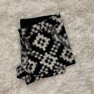 Anthropologie Shorts - ✨3 for $25✨Anthropologie Love Sam  Shorts